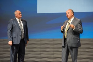 general-session-bill-miller-and-dr-nester